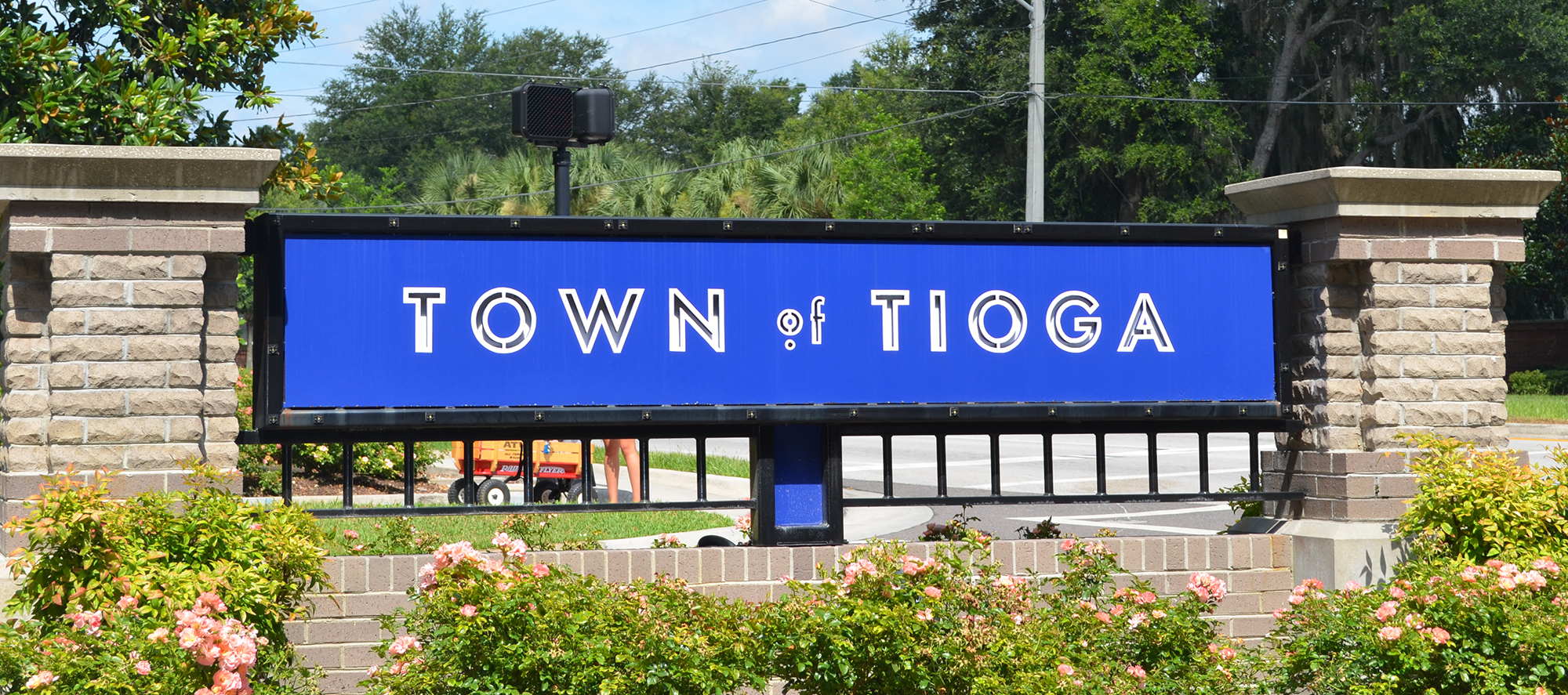 town-of-tioga