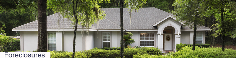 Foreclosures_Guide