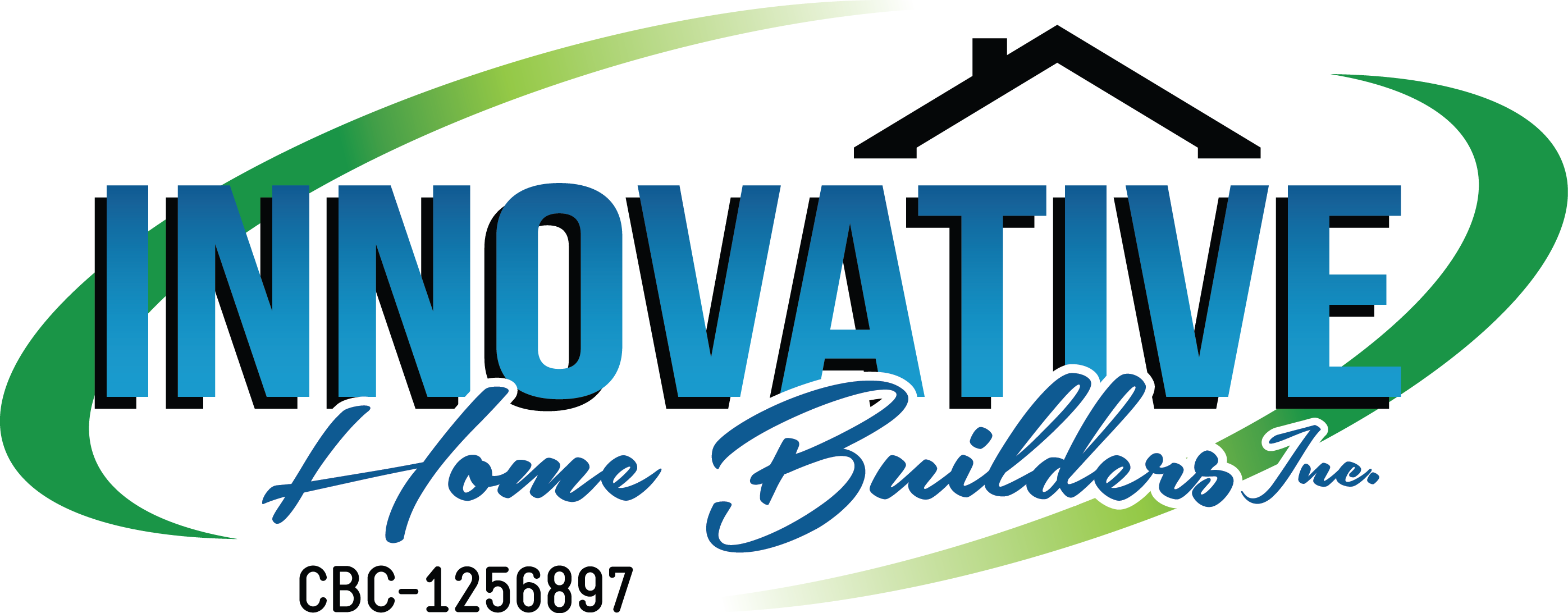 local-builders-gainesville-fl