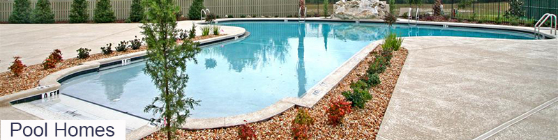 Pool_Homes_Guide