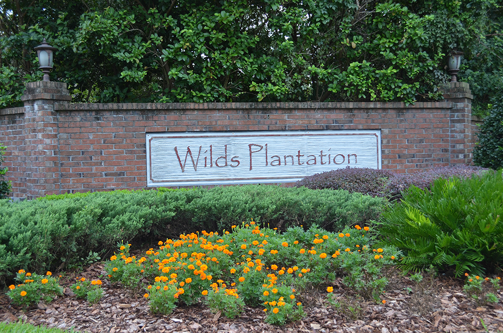 wilds-plantation-gainesville