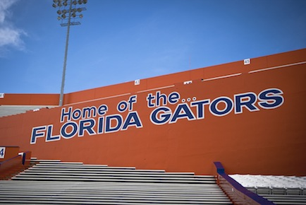 Gainesville Homes for Sale Near UF